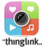 thinklink logo